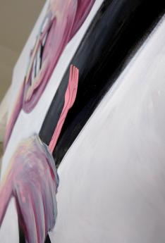 Plátna - obrazy