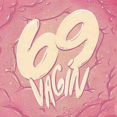 69 Vagín